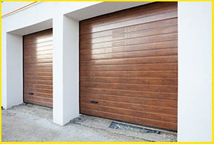 Garage Door Solution Repair Service Moonachie, NJ 201-426-6178